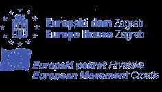 Europski dom Zagreb