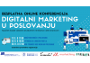 Online konferencija: DIGITALNI MARKETING U POSLOVANJU