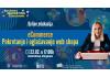 Online radionica: eCommerce: POKRETANJE I OGLAŠAVANJE WEB SHOPA