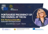 Webinar: PORTUGALSKO PREDSJEDANJE VIJEĆEM EU-A