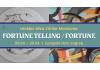 Izložba slika: FORTUNE TELLING / FORTUNE
