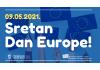 DAN EUROPE 09.05.2021.