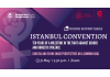 Okrugli stol: ISTANBUL CONVENTION – 10 years standing against gender violence