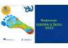 OBJAVA NATJECANJA: Europa u školi 2021./2022.